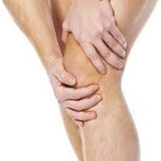wat is artrose in de heup